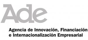 ADE 2020 (Junta de Castilla y León)