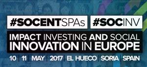 Declaración de Soria #Socent