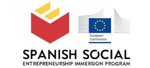 Programa SEIP (Unión Europea)